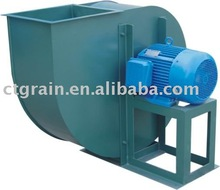 Hot and Best Price T4-72 Series Low pressure fan for flour mill