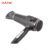 HANA Chinese supplier high quality hair dryer 2000w professional,LCD Hair Dryer