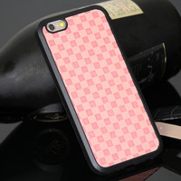 Hot!!! New strong best selling TPU case for iphone 6