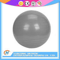 china good supplier different shapes bouncing ball