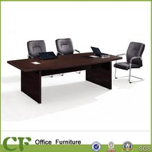 activity conference tables for offices, office luxury meeting table (CD-83301)