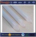 Hollow acrylic tube frosted PMMA tube PC tube
