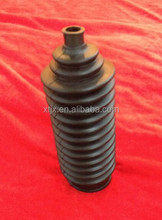 Best Selling CV Joint Boots Manufacturing
