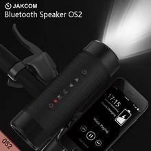 Jakcom Os2 Outdoor Speaker New Product Of Power Banks Like 2018 Trending Products Solar Power <strong>Smart</strong> <strong>Watch</strong> 2017