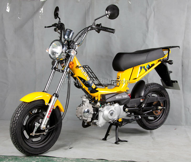 hot sale mini motorcycle 50cc