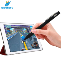 Rechargeable 1 45mm Active Capacitive Touch