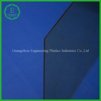 High Heat Resistant Durable Polyetherimide Ultem