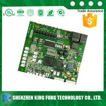 low cost pcb prototype,Perfect computer circuit board pcb assembly suppiler,pcba assembly prototype