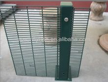 High Security Prison Fence/Anti Climb Fence