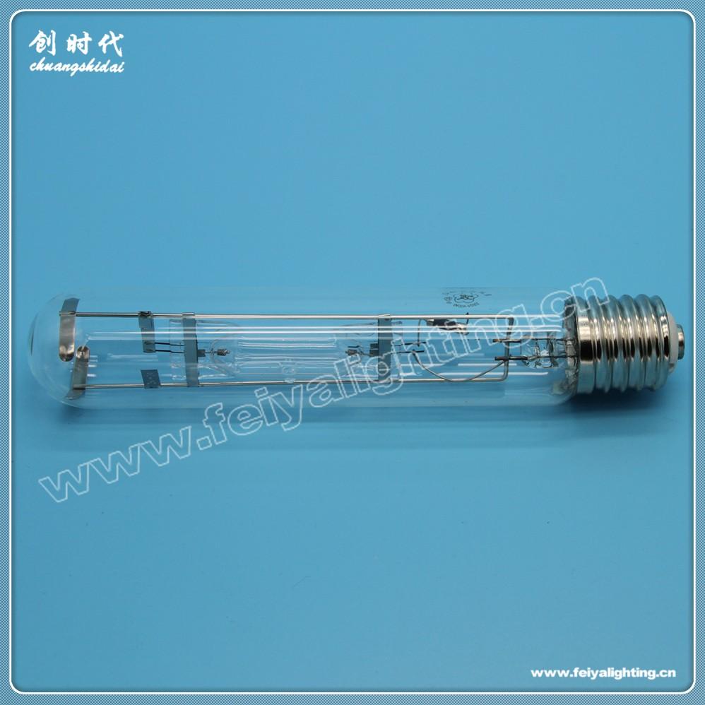 400w Metal Halide Lamp To Led: 400w Metal Halide Led Replacement Lamp
