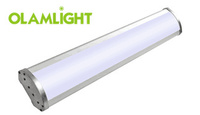 Cheap 120W LED Linear High Bay Light Outdoor With High Quality