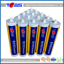 Used for water-proof butyl mastic sealant