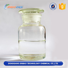 delicate syntheses material intermediates coating auxiliary agents cas 78-95-5 chemical solution