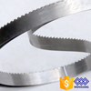 new 2016 SK5 Band saw blade for meat cutting blade