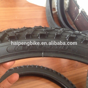 chinese brand High Quality new bicycle tire motorcycle tire tube 11-15inch bicycle tires