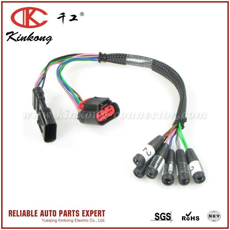 custom car wiring harnesses custom wiring diagrams custom car wiring harnesses custom auto wiring diagram schematic