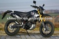200cc off road dirt bike/motorcycle/ sports motorcycle