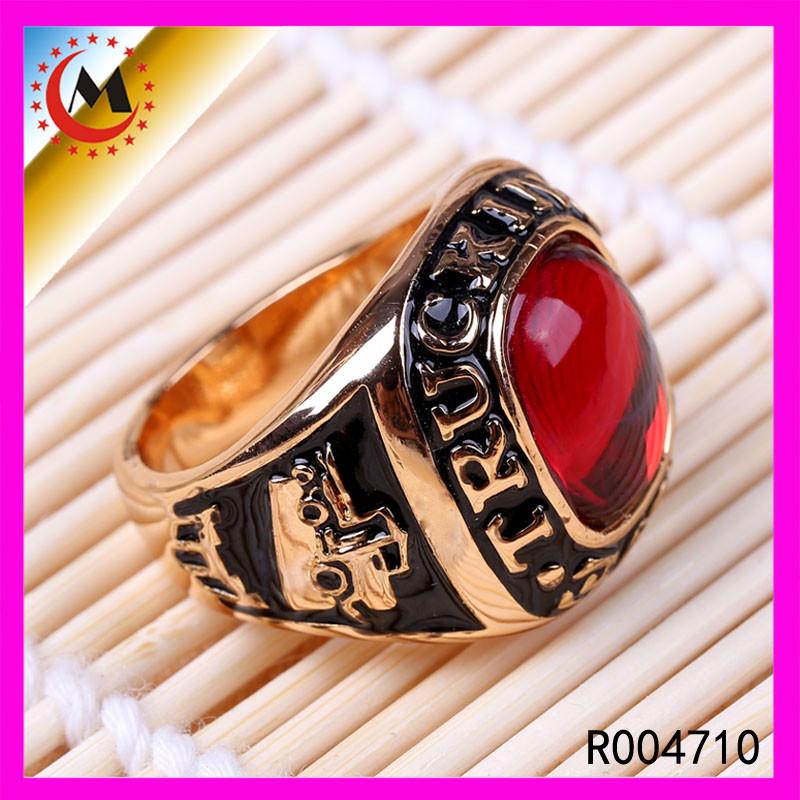custom chionship rings buy custom national