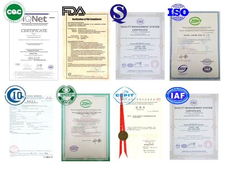 Lita-certificate.jpg