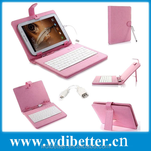 Alibaba China Wholesale For Macbook Air A1370 Top Case With Keyboard