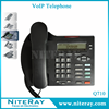 High quality VoIP telephone booth available with 2 lines
