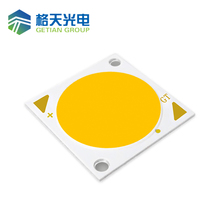 The digital 10w 365nm uv led chip 30w rgb 20w high power with best price