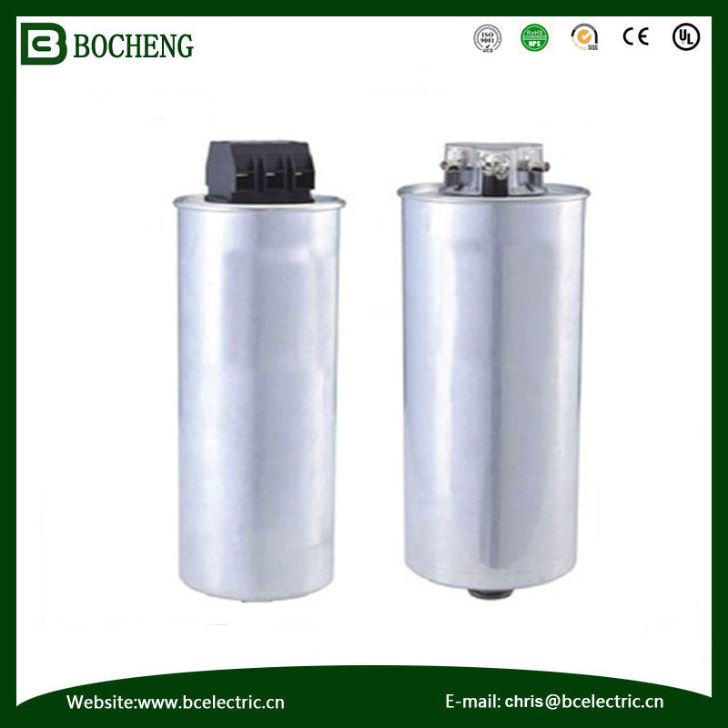 competitive prices electric power saver epcos motor start capacitor with OEM design