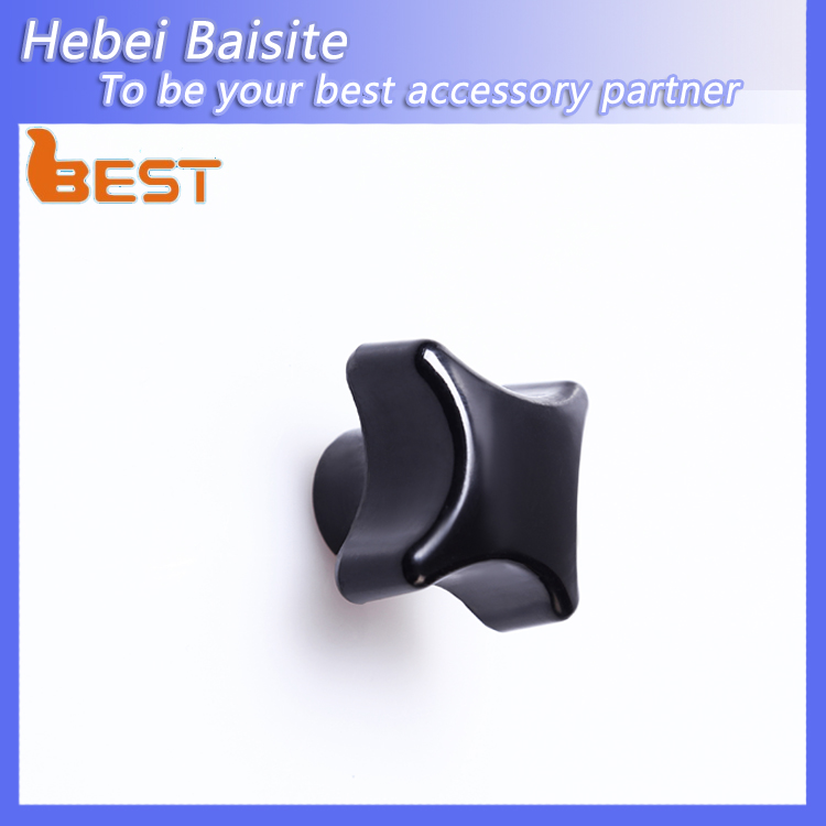 Alibaba online shopping best quality machine knobs handles