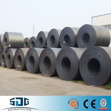 Cold Rolled Steel/DC01/SPCC/CRC/cold rolled steel shee t/ steel plate