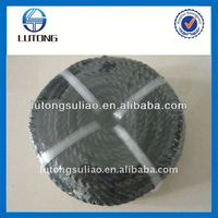 china manufacturer cheap pp twine