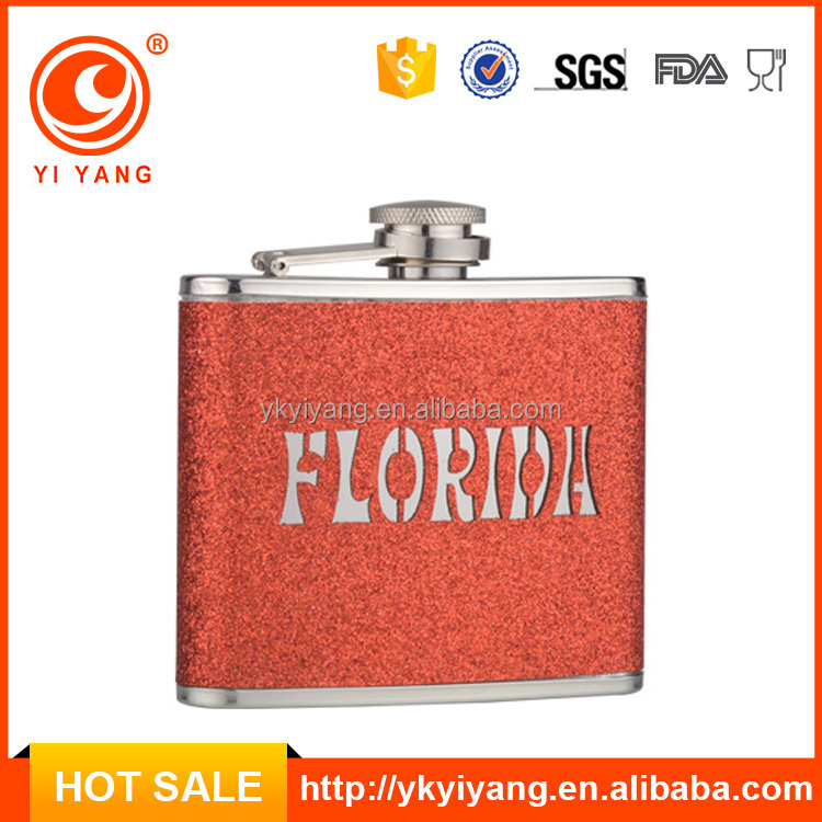 red red wine price in india 5oz hip flask