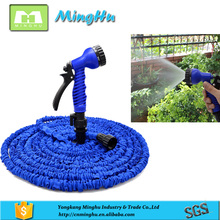 high pressure nozzle for garden hose rubber soft back water garden hose garden hose