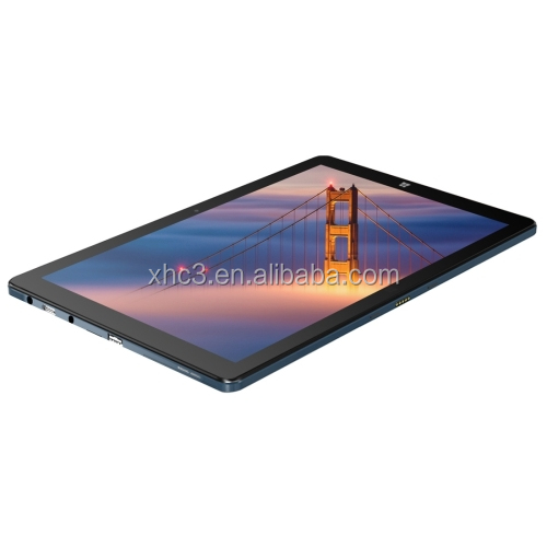 Hot selling 12.2 inch 128GB CUBE i9 Tablet