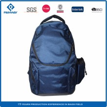 Custom Oem Junior Trendy Adult School Book Bag