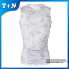 singlet sublimation mens/ womens wrestling singlets with free design