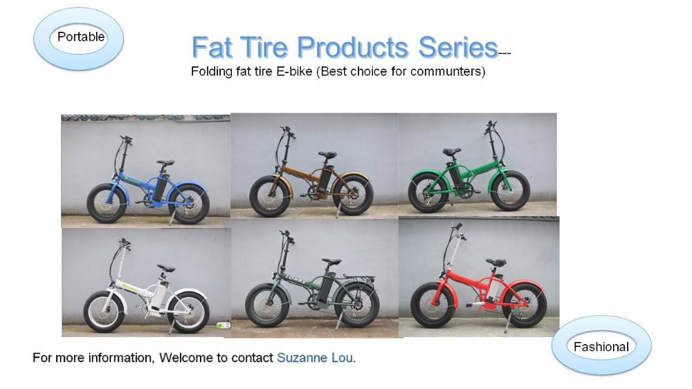 electric bike motor assist pedal ebike road electric bicycle hidden lithium battery ebike