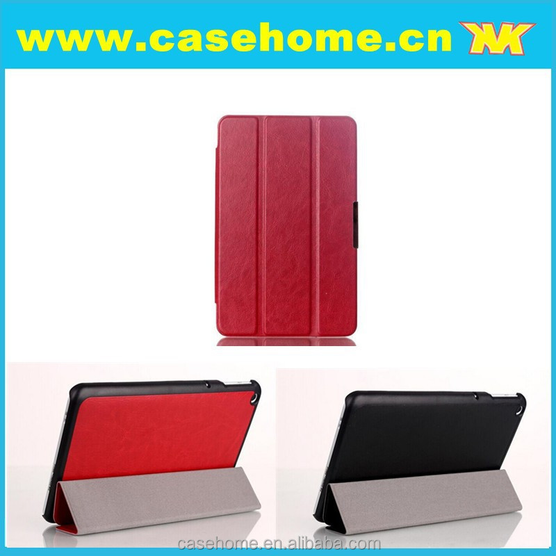 bestselling leather cover for laptop toshiba