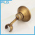 Wenzhou Gold Supplier Antique Handheld Shower Set Rain Shower