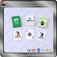 New Design of pokemon trading cards
