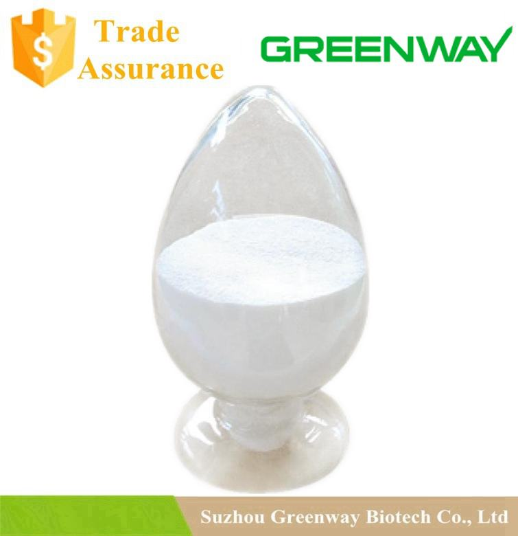Factory Supply 99% Purity Dexamethasone With Free Sample
