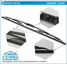 car accessories wholesale wiper blades rain x
