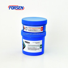 111 Repair Epoxy Putty/Epoxy Adhesive for Casting Iron
