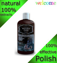 all natural biodegradable leather cleaner and conditioner, Leather Honey