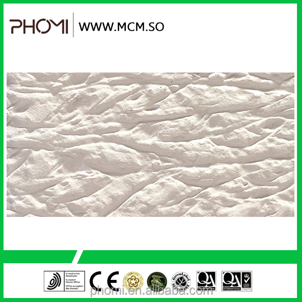 wholesale china market breathability durability modified clay natural slate paving stone