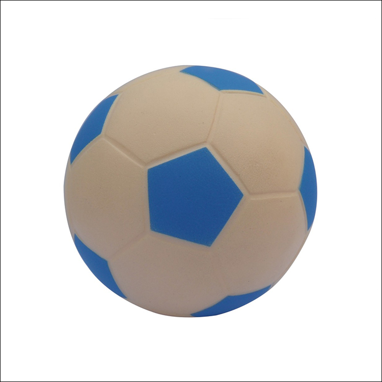 China Made pu foam stress ball