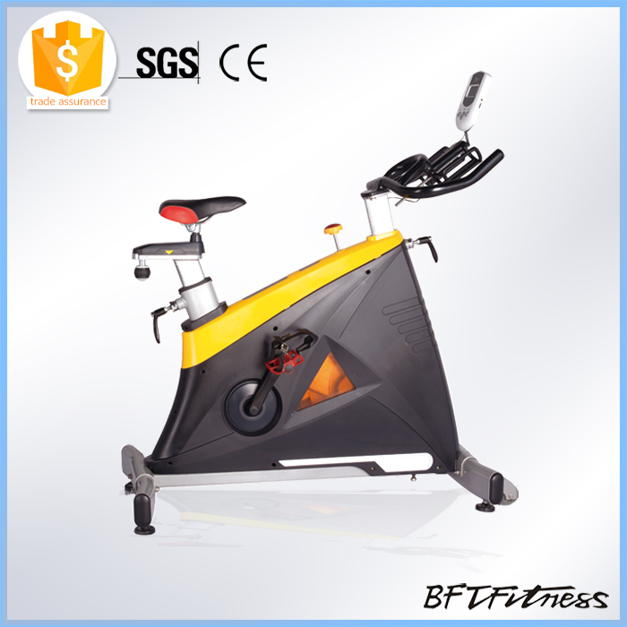 Commercial sports spinning bike equipment/sporting goods for spinning bike