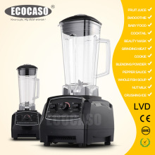 New Arrival Portable National Fruit Juicer Blender