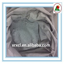 fumed silica used in refractory industry