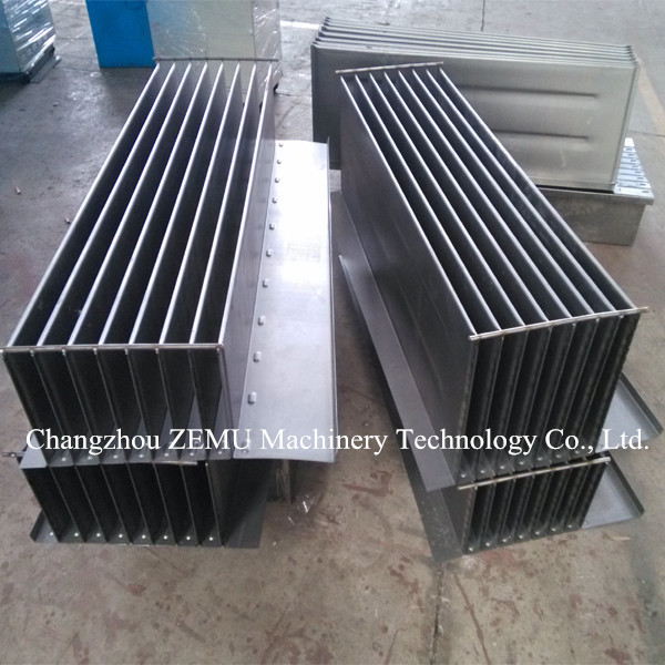 Corrugated fins with iron rod.jpg