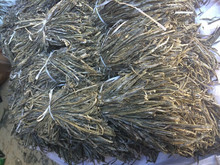 Full wafer dried kumbo kelp raw material, dried seaweed for sale